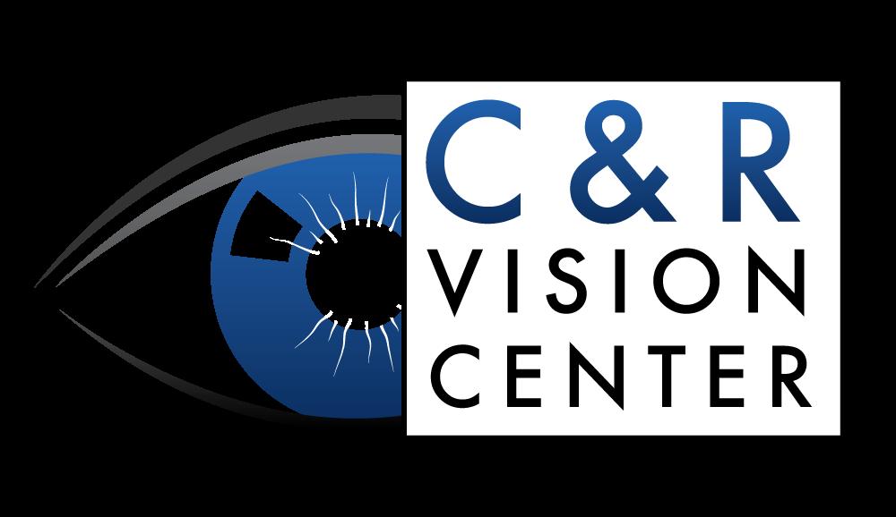 Optometrist, Eye Doctor in Victor, NY